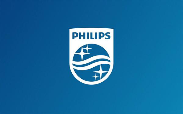 Appareils philips