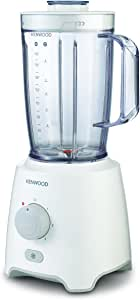 blender Kenwood BLP400
