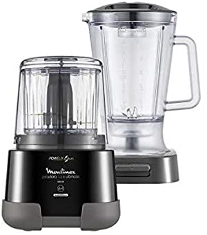 blender Moulinex DP815855